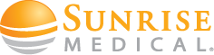 Link zu Sunrise Medical